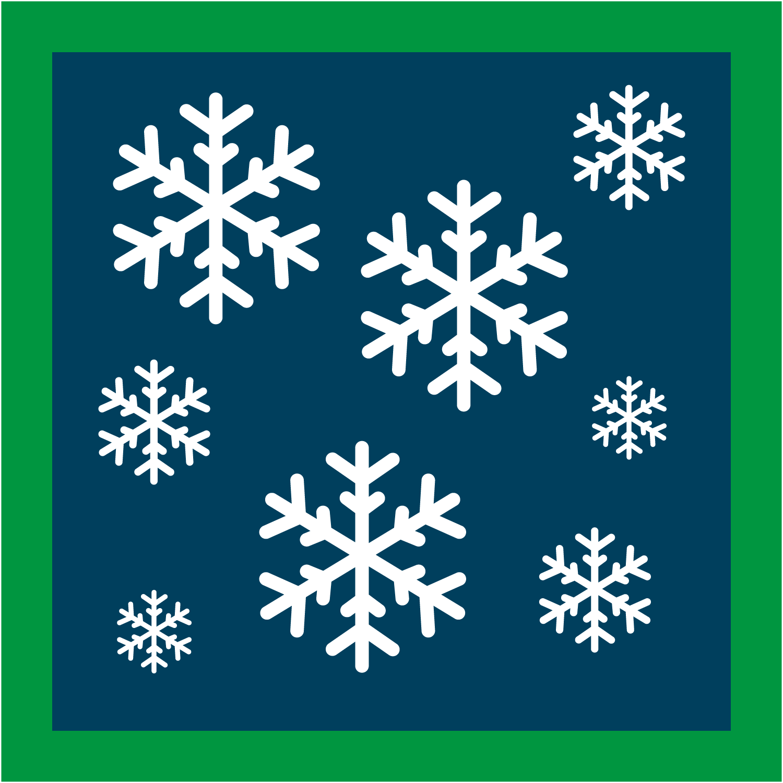 Vinterberedskab