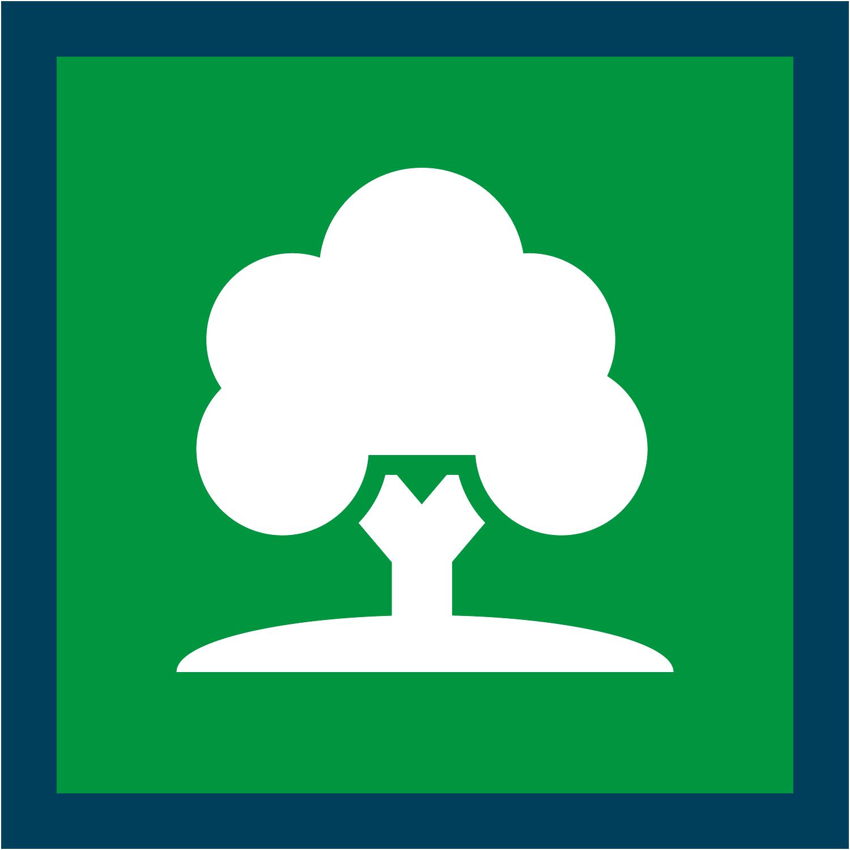Grøn Pleje